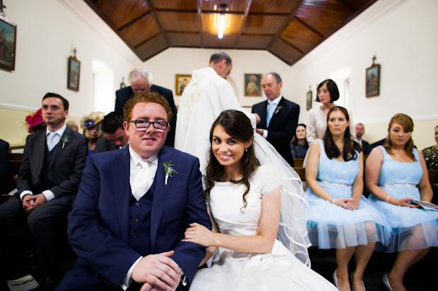 aileen-barry-wedding-church6