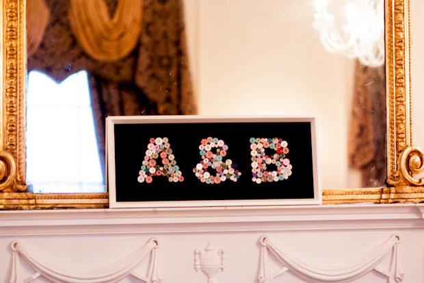 aileen-barry-wedding-fun-sign