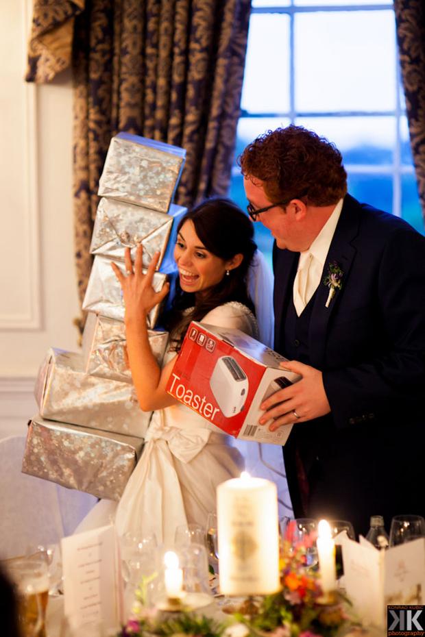 aileen-barry-wedding-gifts
