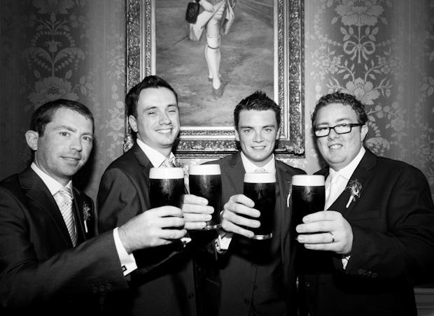 aileen-barry-wedding-groom-groomsmen