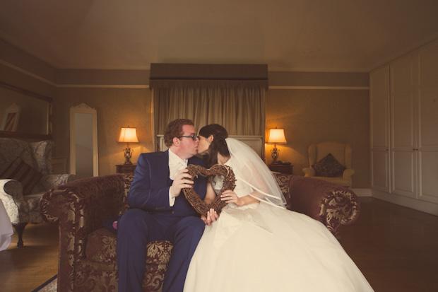 aileen-barry-wedding-heart