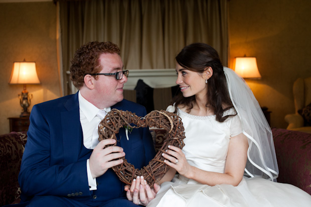 aileen-barry-wedding-holding-heart