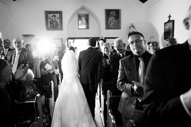 aileen-barry-wedding-leaving-church