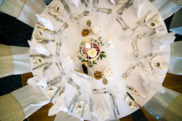 aileen-barry-wedding-leixlip-manor-reception-tables