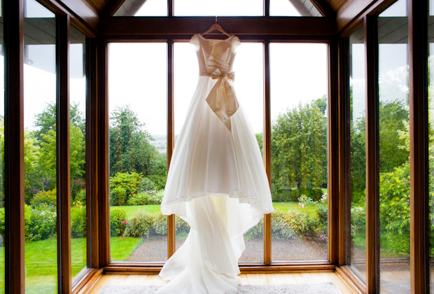 aileen-barry-wedding-leixlip-manor-wedding-dress