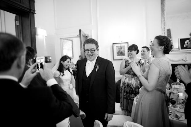 aileen-barry-wedding-lexilip-manor-reception-entrance