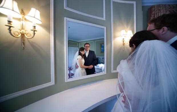 aileen-barry-wedding-portrait2