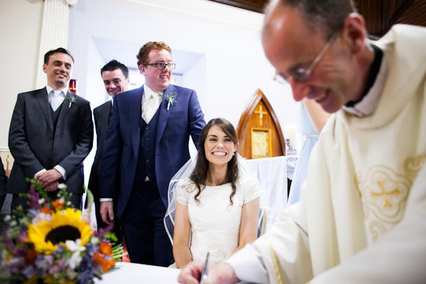 aileen-barry-wedding-registrar