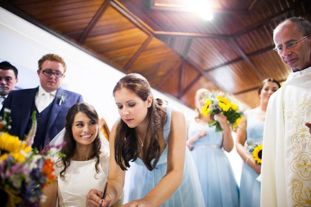 aileen-barry-wedding-signing-registrar