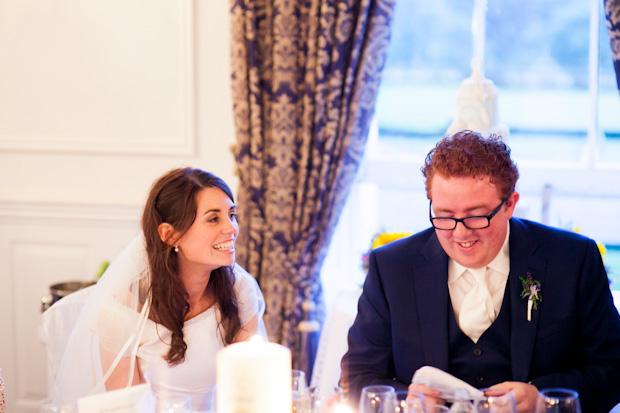 aileen-barry-wedding-speeches2