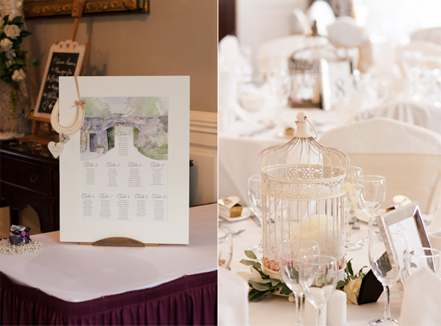 aileen-barry-wedding-table-plan-wedding-centrepieces
