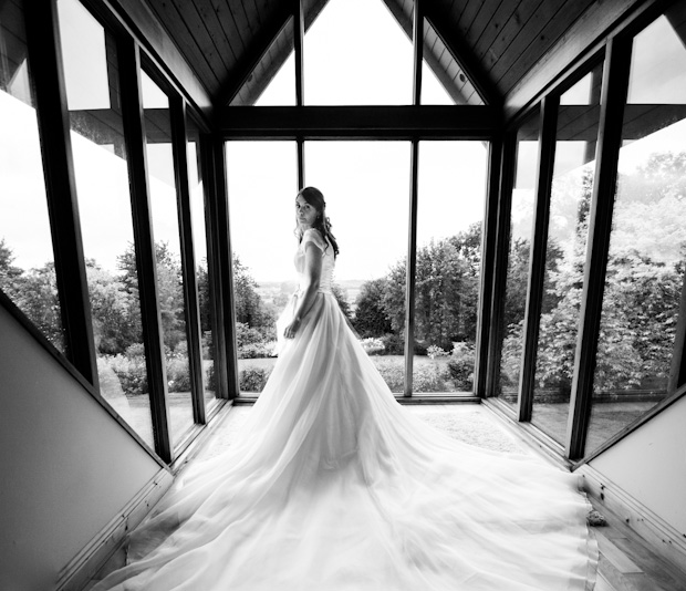 aileen-barry-wedding-wedding-dress-train