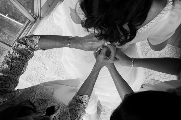 aileen-barry-wedding-wedding-dress