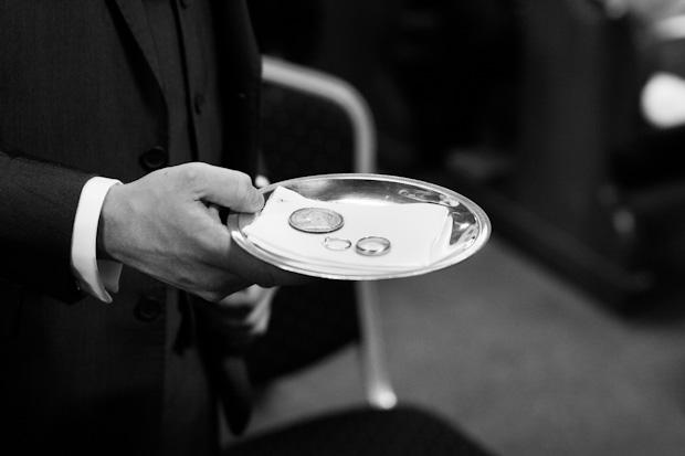 aileen-barry-wedding-wedding-rings