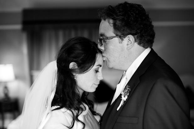 aileen-bary-wedding-portrait