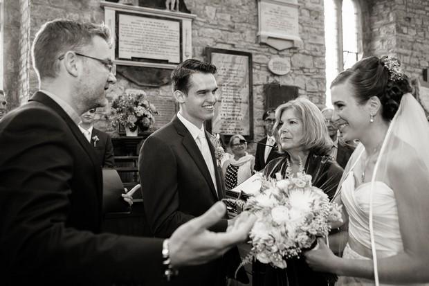 bellinter_house_real_wedding_ireland (14)