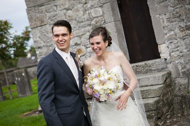 bellinter_house_real_wedding_ireland (21)