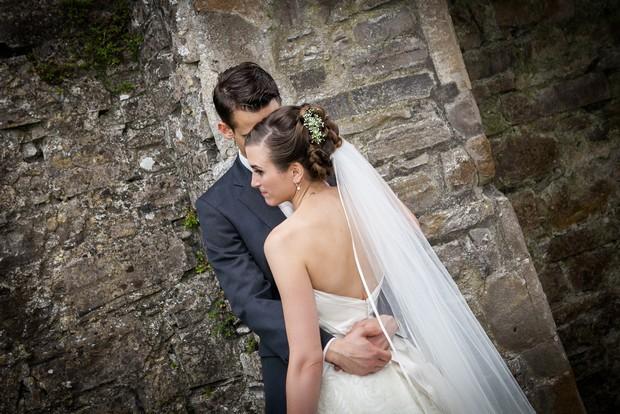 bellinter_house_real_wedding_ireland (23)