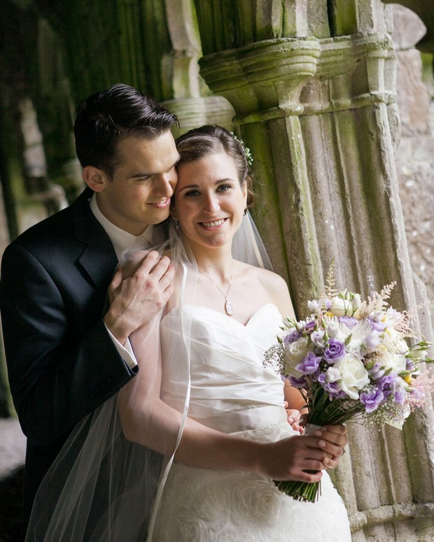 bellinter_house_real_wedding_ireland (24)