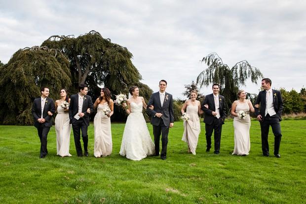 bellinter_house_real_wedding_ireland (31)