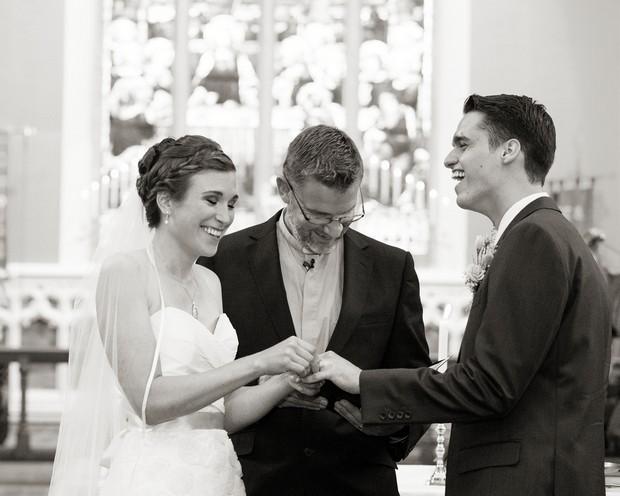 bellinter_house_real_wedding_ireland (4)