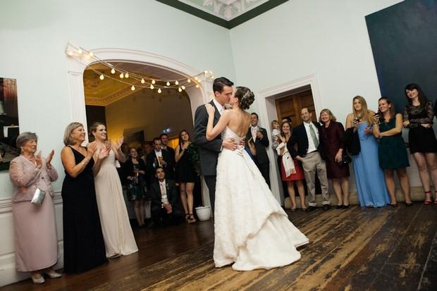 bellinter_house_real_wedding_ireland (41)