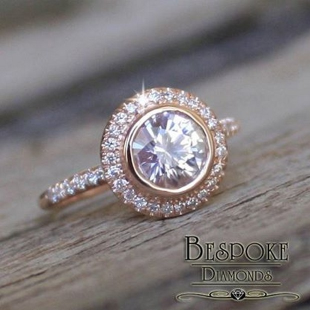 bespoke-diamonds-rose-gold-engagement-ring