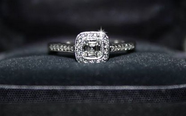 bespoke-diamonds