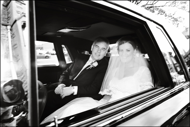 bride-arriving-at-ceremony
