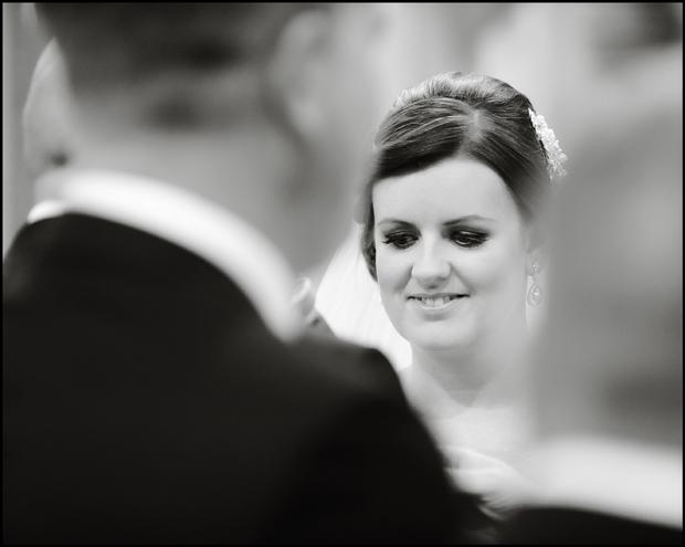 bride-real-wedding-ceremony-rings