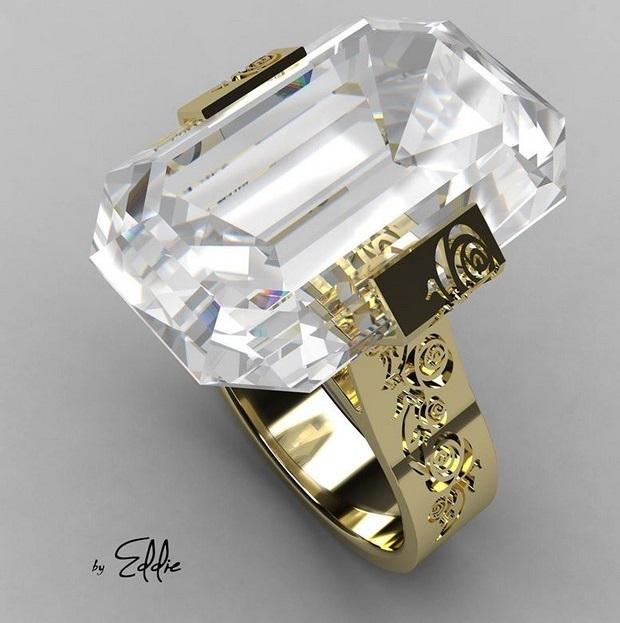 eddie-design-jewellery-rock-engagement-ring