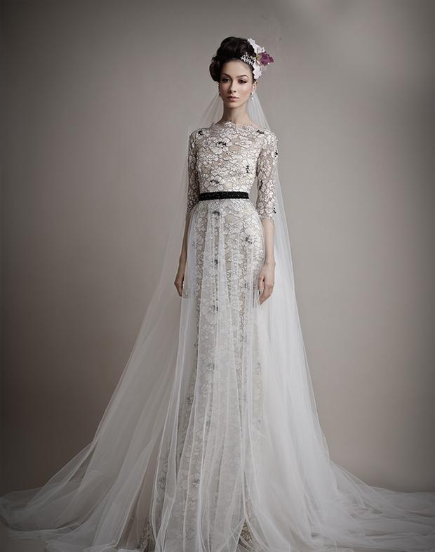 ersa-atelier-colección-de-vestidos-de-novia-otoño-2015
