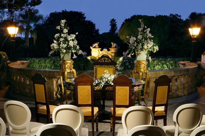 garden-wedding-malta