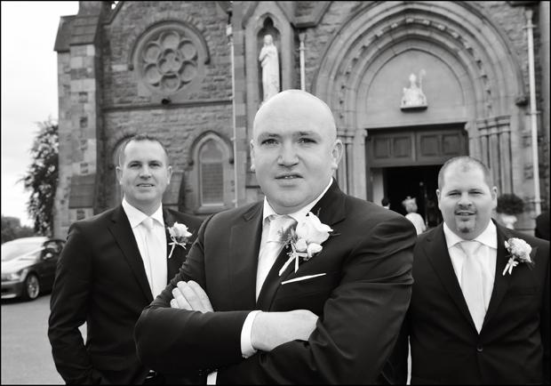 groom-groomsmen-trim-castle-wedding
