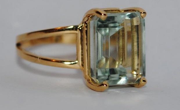 heavy-engagement-ring-eddie-designs