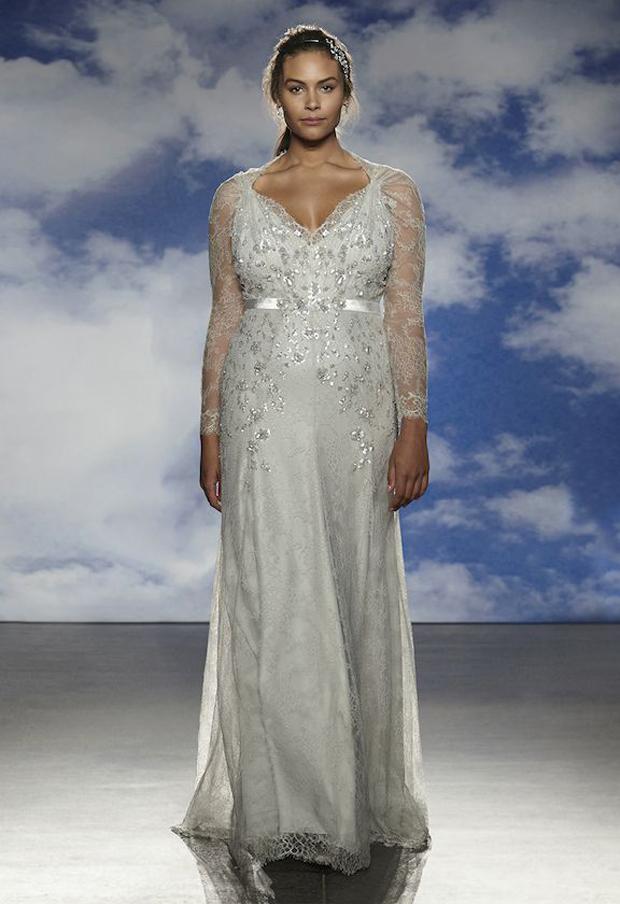 colección-de-vestidos-de-novia-jenny-packham-2015