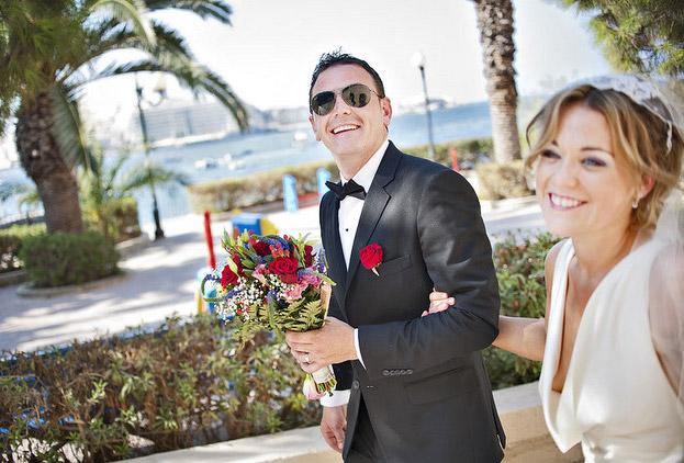 malta-wedding-dream-days