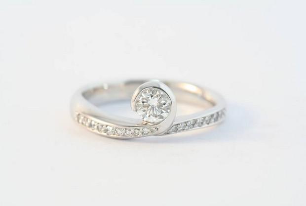organic-engagement-ring-aoifeomahony