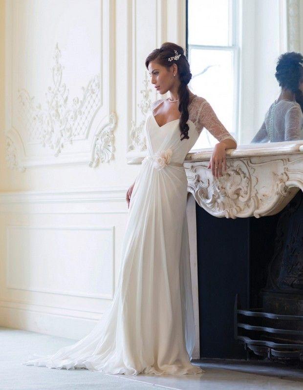 peony-naomi-neoh-secret-garden-colección-vestido-de-novia