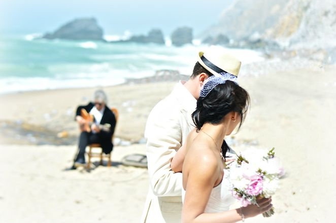 quinta-wedding