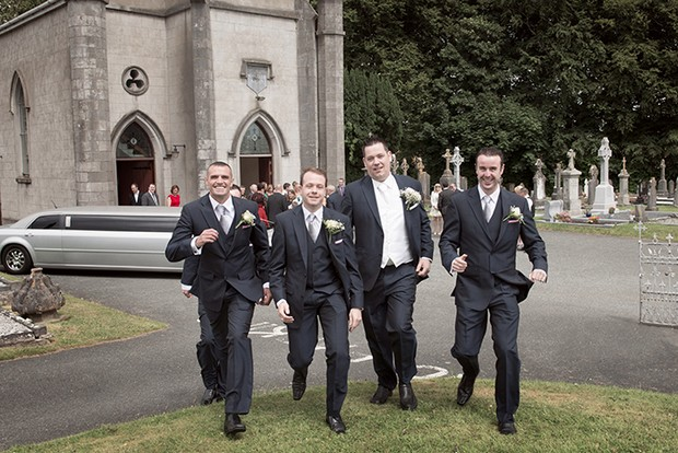 real-wedding-tankerdstown-couple-photography (10)