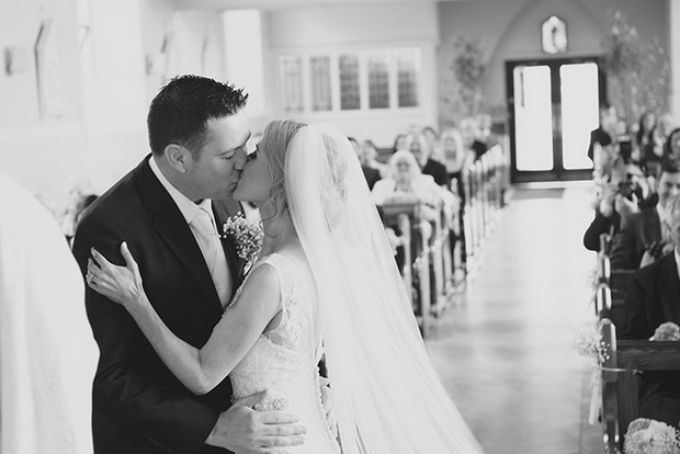 real-wedding-tankerdstown-couple-photography (15)