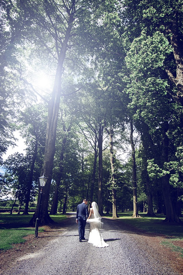 real-wedding-tankerdstown-couple-photography (19)