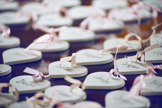 real-wedding-tankerdstown-couple-photography (24)