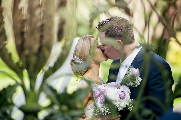 real-wedding-tankerdstown-couple-photography (27)