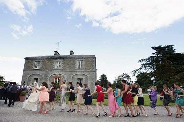 real-wedding-tankerdstown-couple-photography (30)