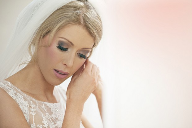 real-wedding-tankerdstown-couple-photography (7)