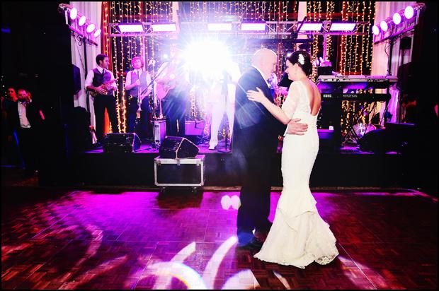 real-wedding-trim-castle-first-dance
