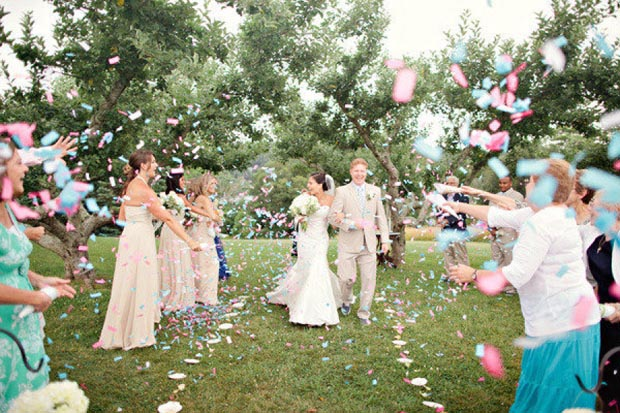 Ceremony music popular wedding recessional songs weddingsonline ceremony music popular wedding recessional songs junglespirit