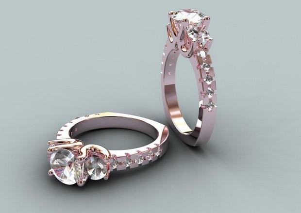 rose-gold-engagement-ring-eddie-designs